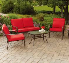 Patio Furniture Patio Patio Furniture High End Wooden Patio Doors Cheap Patio