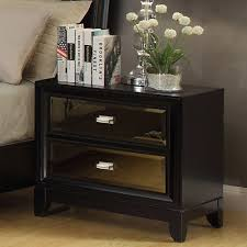 mini accent table ls making your small space count with nspire furniture