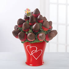 edible arraingements join xl country at edible arrangements on saturday