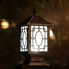 Solar Outdoor Light Fixtures by Popular Waterproof Outdoor Light Buy Cheap Waterproof Outdoor