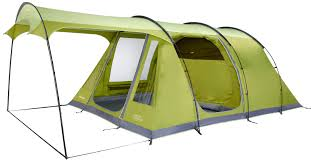 tents family backpacking u0026 camping tents blacks