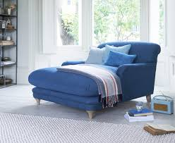 pudding love seat chaise hague blue living rooms and attic bedrooms