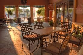 Wyndham Bonnet Creek Floor Plans by Wyndham Bonnet Creek Resort Meeting Room And Banquet Hall