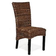 Dining Tables And Chairs Ebay Dining Room Chairs Ebay