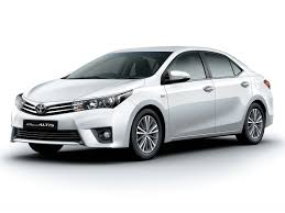 toyota new 2017 toyota 2017 2018 in saudi arabia riyadh jeddah dammam and