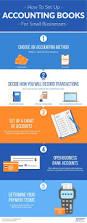 as 10 melhores ideias sobre accounting books no pinterest