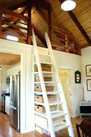 how to install attic stairs view larger install attic stairs video