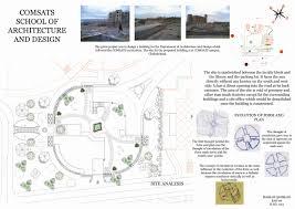 architecture design concept sheet eeafcfdbeb plan layout