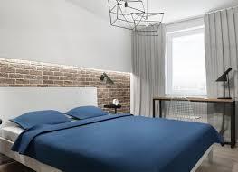 le fã r schlafzimmer 6 tipps für die optimale beleuchtung im schlafzimmer