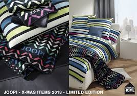 2013 x mas items fendi armani joop kenzo esprit u0026 tom tailor