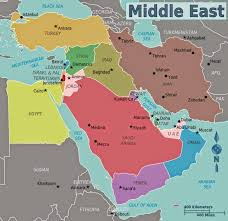 east political map middle east political map free printable maps maps middle