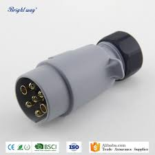 trailer wiring plugs trailer wiring plugs suppliers and