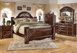 Bedroom Sets Miami Endearing Bedroom Sets Miami Bedroom Top Pandora 4 Bedroom