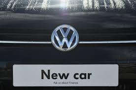 volkswagen ads 2016 south korea to slap vw with record fine pursue executives over