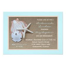 bridesmaid luncheon invitations bridesmaid luncheon invitations theme zazzle