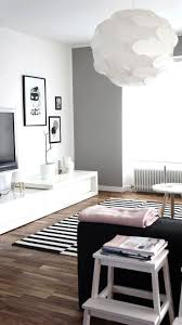 Wohnzimmer Ideen Grau Lila Graue Wände Wohnzimmer