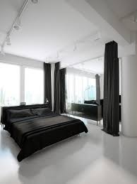 bedroom simple awesome cheap black bedroom furniture sets