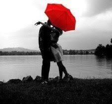 Elan   London Matchmakers  amp  Matchmaking Dating Agency