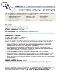 100 cover letter for doctors addressing a cover letter to a
