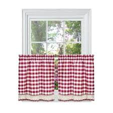 36 X 45 Curtains Inspiring 36 X 45 Curtains Ideas With 36 X 45 Curtains