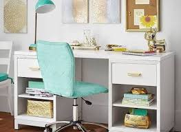 teen desks for sale amazing teen study desk throughout for teens accessories areas