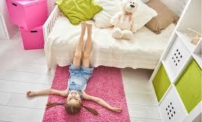 construire sa chambre l enfant et sa chambre des repères pour se construire idkids