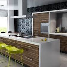 Kitchen Cabinets Des Moines Ia Des Moines Home Doctor 10 Photos Flooring 101 S Main St