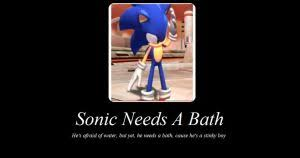 Sonic Exe Know Your Meme - my deviantart story by sonicandtailsfan64 on deviantart