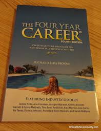 the top 43 mlm books of all time must read network marketing books