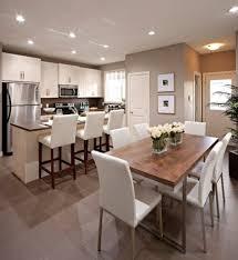 sala da pranzo design emejing cucina sala da pranzo images idee arredamento casa