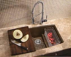 prolific stainless steel kitchen sink kitchen sink rack stainless steel springfieldbenchrestrifleclub org