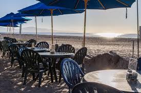 beach house surf shop santa barbara shoreline beach cafe
