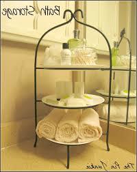 tween bathroom ideas beautiful bedroom design for twins decor best com twin toddler