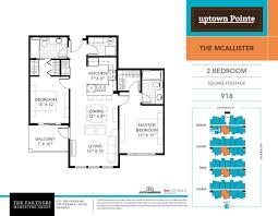 Shaughnessy Floor Plan Uptown Pointe 2268 Shaughnessy Street Port Coquitlam Bc Rew Ca