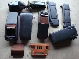 mercedes parts for sale w124 300ce parts sale mbworld org forums