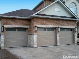 Newmarket Overhead Doors by Repair And Replacement Services Markham Garage Doors
