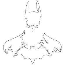 batman template professional resume templates meetngreet net