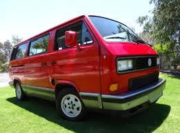 1970 volkswagen vanagon volkswagen transporter 2 1 1990 auto images and specification