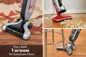 best vacuum for laminate floors reviews 2017 vacuum hunt