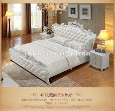 Box Bed Design Images