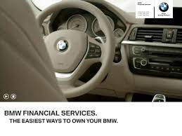 bmw financial services number bmw financial services on the app store