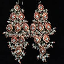 6 Beautiful Chandelier Earrings You 65 Off Nordstrom Jewelry Chandelier Earrings From Nordstrom