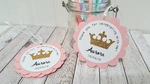 personalized favors personalized party napkins nd hve mde favors cheap and plates