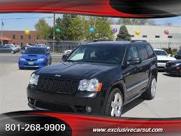 2010 jeep grand srt8 price 2010 jeep grand srt8