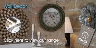 home decor accessories uk modern home decor uk