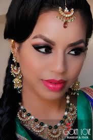 makeup artist in boston indian makeup artist boston ma new wallpapers