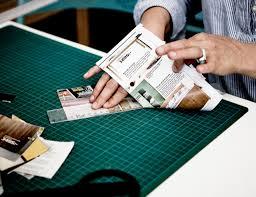 Ikea Catalogue Ikea Catalogue Paper Crafts