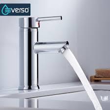 mix kitchen tap faucet promotion shop for promotional mix kitchen