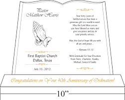 letter of invitation church anniversary ads professional resumes