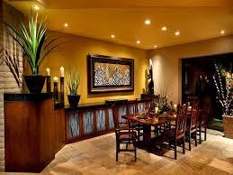 african inspired living room bedroom scenic african inspired living rooms quotes style african